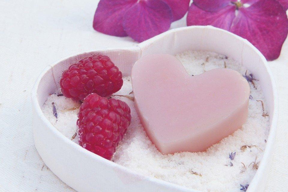 Quels sont les avantages du sel rose de l'Himalaya?