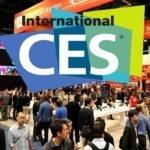 CES 2018 : top 5 des technologies insolites