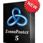 Formation Zennoposter : A quoi sert cet outil ?