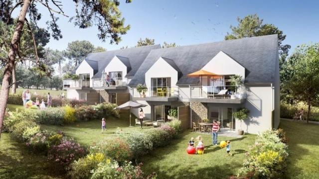 Quand l'urbanisme fait grimper les prix immobiliers
