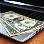 prêt d'argent rapide en ligne