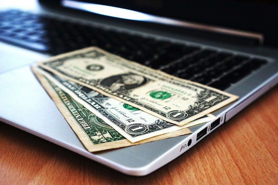Un imprévu? Un prêt rapide pourra aider