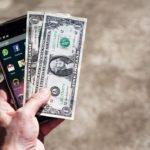 Les prêts rapides, entre mythes et réalité