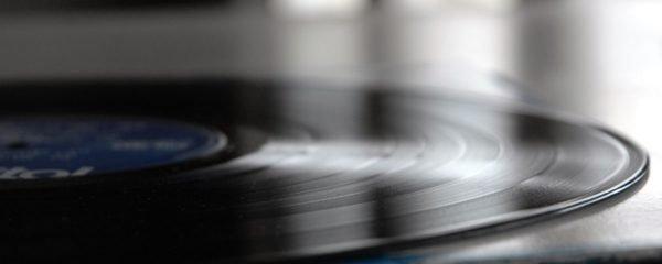 Renaissance du vinyle