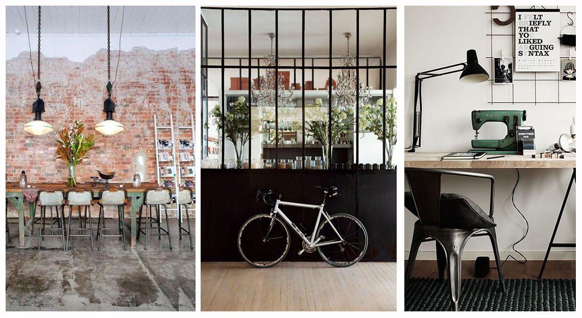 Comment créer soi-même sa décoration de salon ?