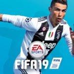 La sortie de FIFA 19, l'épisode de l'optimisation?