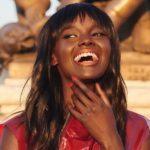 Une nouvelle ambassadrice pour L'Oréal Paris
