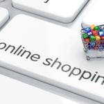 6 conseils pour acheter en ligne en toute sécurité