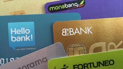 acheter en ligne conseil carte bancaire e-banque