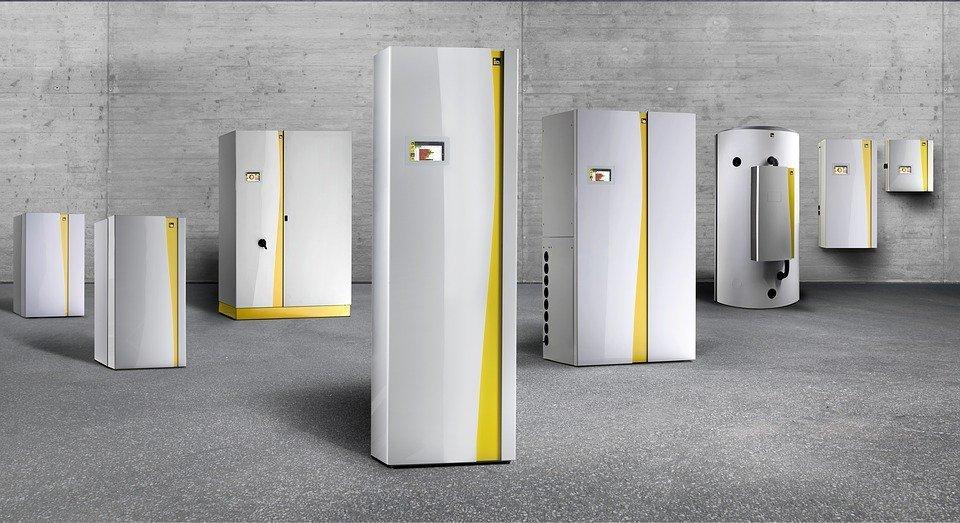 Un système de chauffage à découvrir : la pompe à chaleur