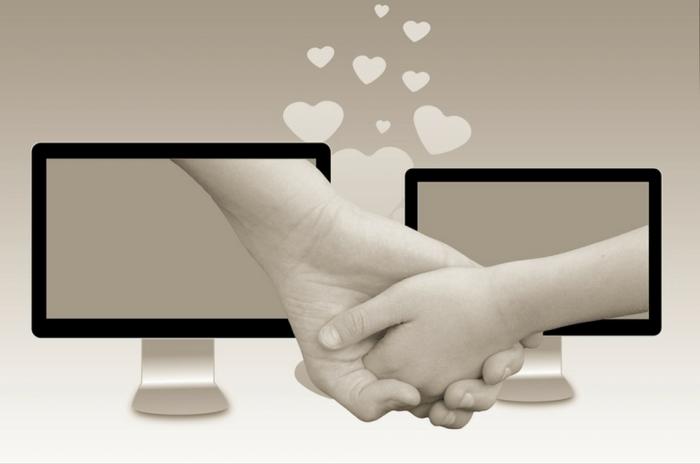 Sites de rencontre gratuits : avantages et inconvénients