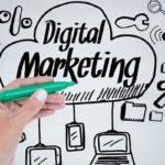 Comment devenir conseiller en marketing numérique ?