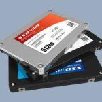 Tout ce que vous devez savoir pour que votre disque SSD fonctionne au mieux dans Windows 10