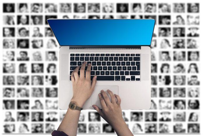 Comment se démarquer sur un site de rencontre ?