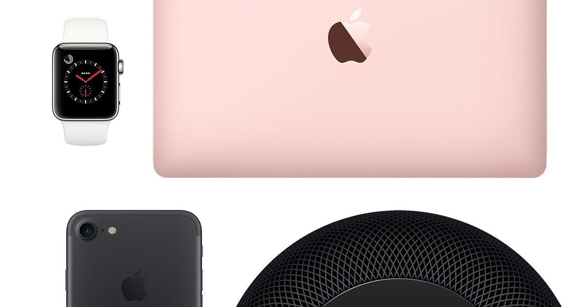 TV, actualités, cartes de crédit, jeux vidéo : tels sont les nouveaux défis d'Apple