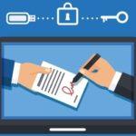 Les différents avantages de la dématérialisation des démarches administratives