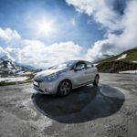 Entretien et maintenance de sa Peugeot : ce qu'il faut savoir