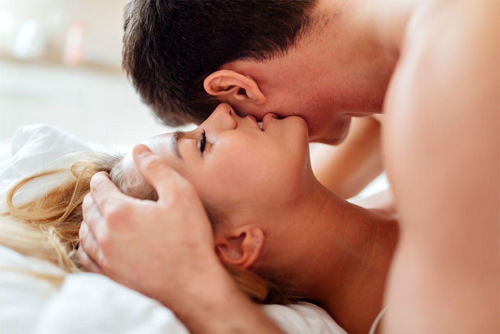 Le sexe anal, 5 conseils à suivre pour expérimenter le plaisir