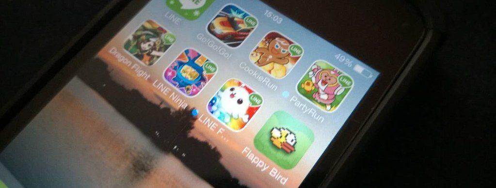 Google Play Pass vs Apple Arcade: quelles différences? Lequel choisir?