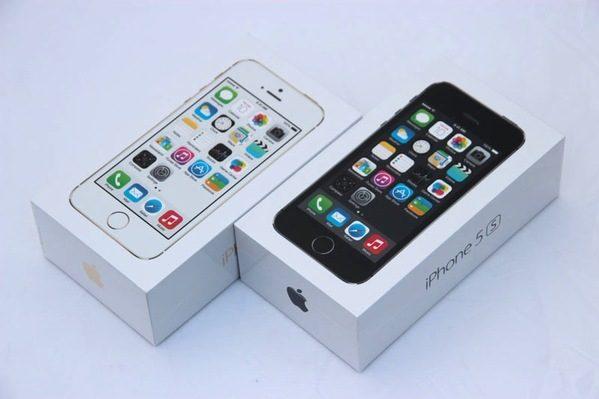 Apple, des appareils aux rapports qualité-prix catastrophiques