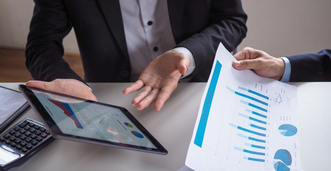 Les comptes courants d'associés posent un problème spécifique : faut-il ou non les intégrer ?