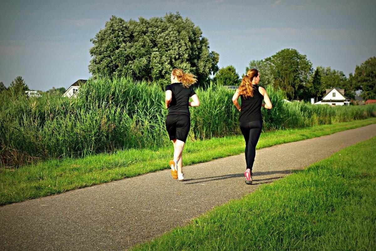 L'équipement dont vous aurez besoin pour pratiquer le running