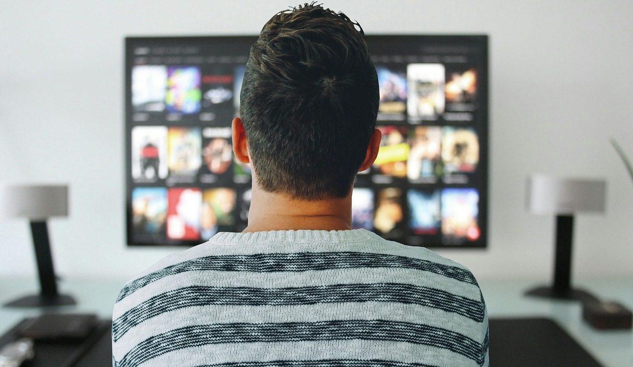 Top7 des divertissements des Français sur internet en 2021