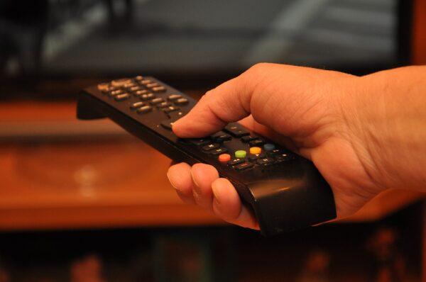 Enregistrer programme TV