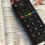 Comment enregistrer un programme tv ?