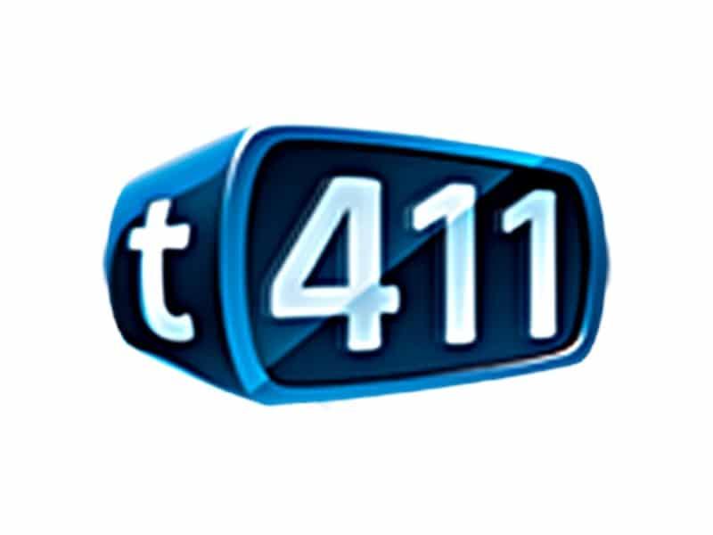 4 raisons d'utiliser T411