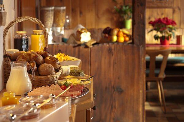 restaurant Calvi spécialité Corse