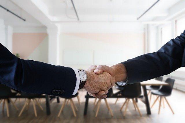 L'importance d'une formation LinkedIn pour trouver un emploi