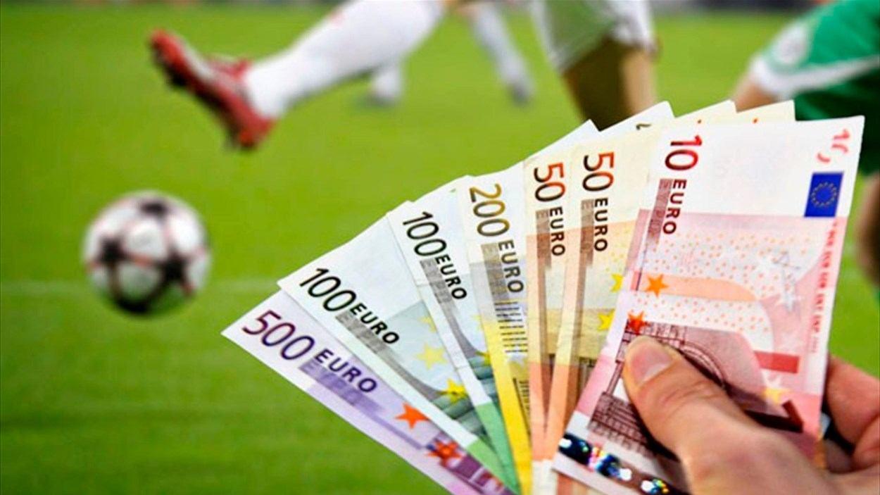 Quelle est la meilleure méthode pour gagner à un pari sportif ?