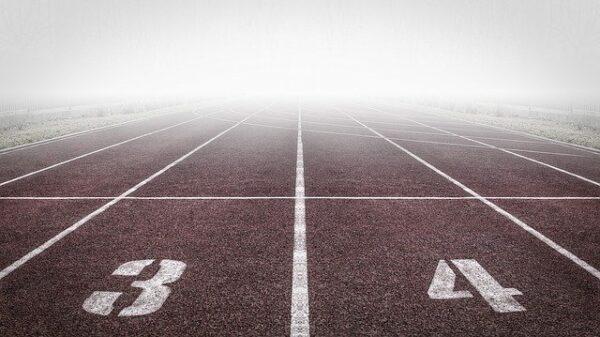 méthode pour gagner pari sportif